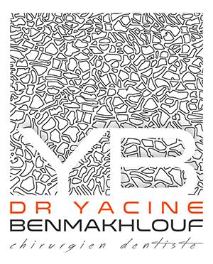 Dr BENMAKHLOUF Yacine